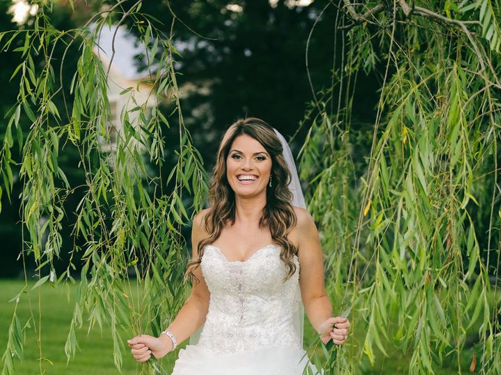 Tmx 1539045840 92ea04fac086be16 1539045839 A470f5866f1ed930 1539045824443 22 Photographer Ken  Concord, NC wedding photography