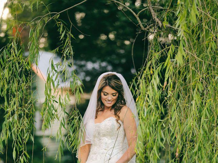 Tmx 1539045841 1d41b9c0a543a7af 1539045838 803ed35910f07e5a 1539045824442 21 Photographer Ken  Concord, NC wedding photography