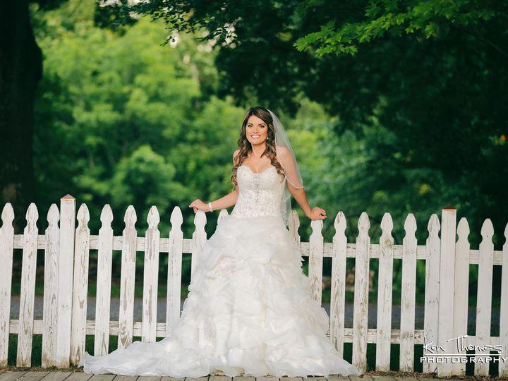 Tmx 1539045841 B32308121bcd2cb2 1539045839 B9af578b24623e17 1539045824443 23 Photographer Ken  Concord, NC wedding photography