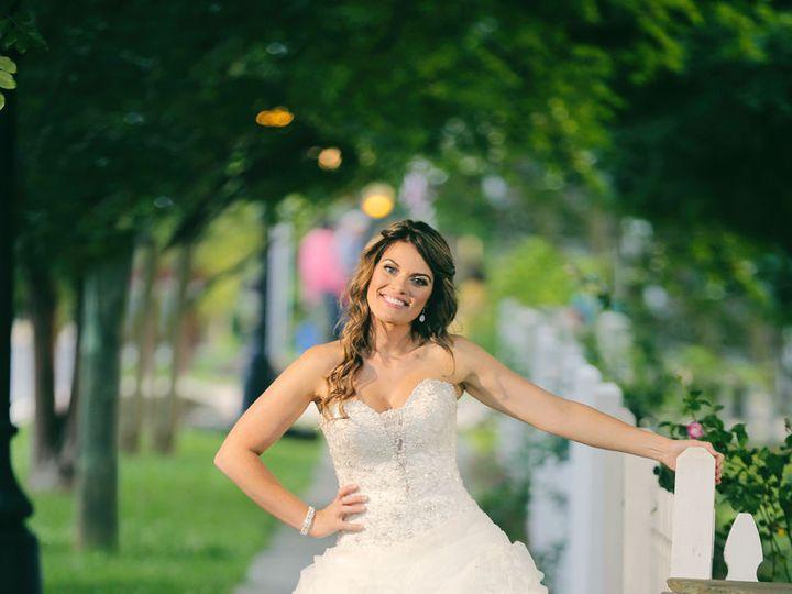 Tmx 1539045846 B05b8b4c5239a6a4 1539045844 3151a079b7508bc9 1539045824445 25 Photographer Ken  Concord, NC wedding photography