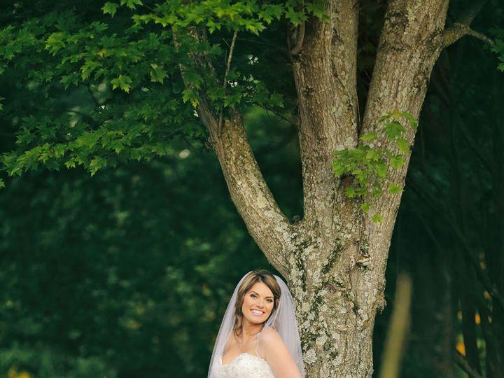 Tmx 1539045846 Cdd7e242cc74e24c 1539045844 6657bcfba16a1379 1539045824444 24 Photographer Ken  Concord, NC wedding photography