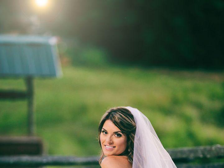 Tmx 1539045846 Db347b9eec9d75c7 1539045845 Be49d72a00c481d1 1539045824445 26 Photographer Ken  Concord, NC wedding photography