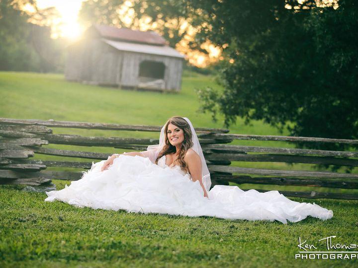Tmx 1539045846 Defec5fc4239e2b4 1539045845 F7d5a90c24f21408 1539045824446 27 Photographer Ken  Concord, NC wedding photography