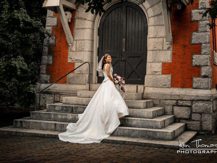 Tmx 1539045847 186d8acf445ed76e 1539045845 0b62e065203de412 1539045824447 29 Photographer Ken  Concord, NC wedding photography