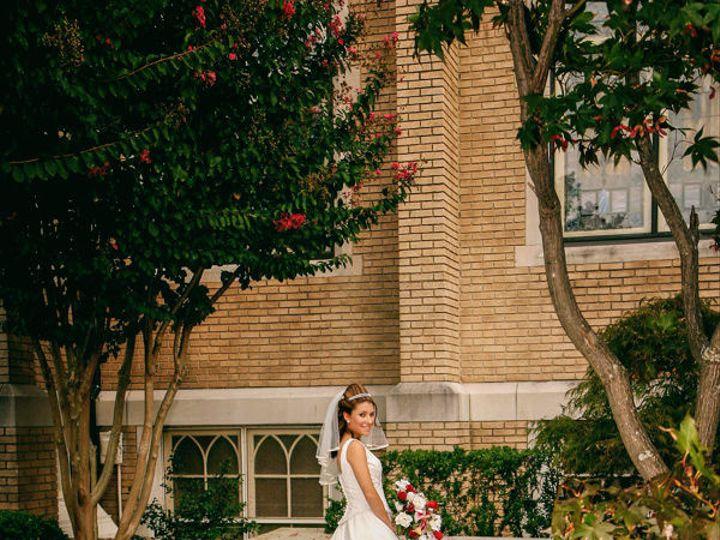 Tmx 1539045847 48d8d960b57b0073 1539045846 659d452364d9c828 1539045824450 33 Photographer Ken  Concord, NC wedding photography