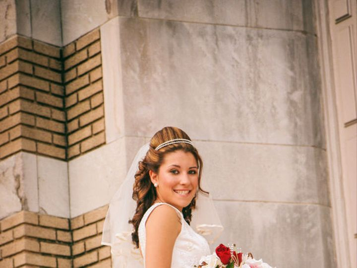 Tmx 1539045847 71a5898761f688f5 1539045846 2d8d6db28749619d 1539045824449 31 Photographer Ken  Concord, NC wedding photography