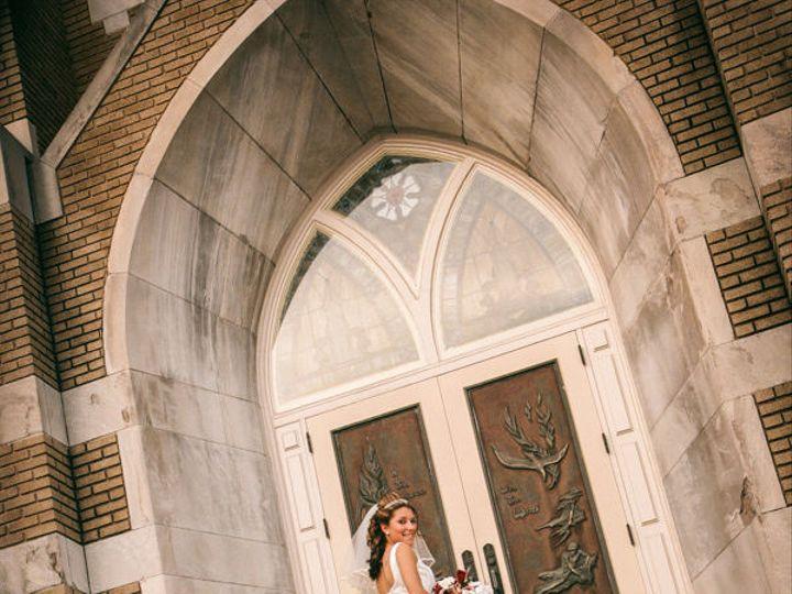Tmx 1539045847 907f28980151b837 1539045846 2a2b1369e2224ae8 1539045824449 32 Photographer Ken  Concord, NC wedding photography