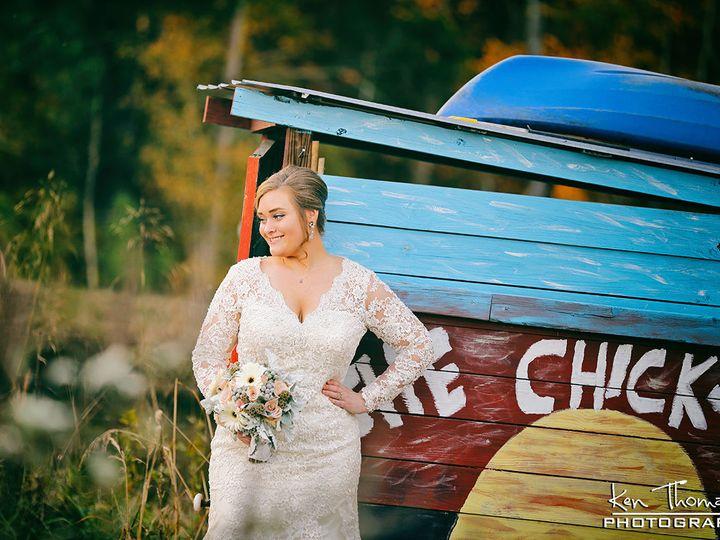 Tmx 1539045854 1505258614124e96 1539045851 C67c99a1fb2f9d39 1539045824451 34 Photographer Ken  Concord, NC wedding photography