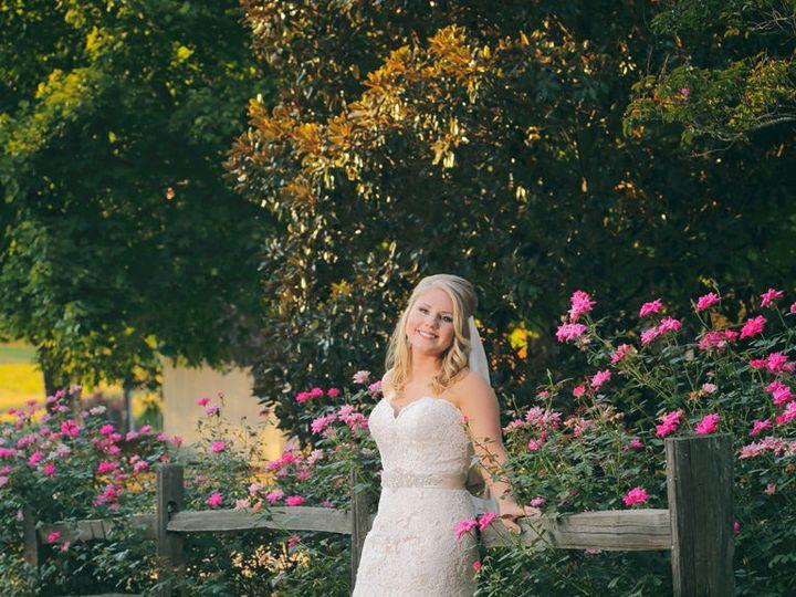 Tmx 1539045854 1667cc11732d0eda 1539045852 Cf05d090a2c85477 1539045824455 39 Photographer Ken  Concord, NC wedding photography