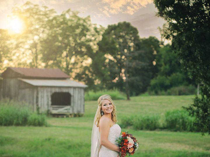 Tmx 1539045854 204d604d69d62b55 1539045852 C7c684a212fd3c50 1539045824454 38 Photographer Ken  Concord, NC wedding photography