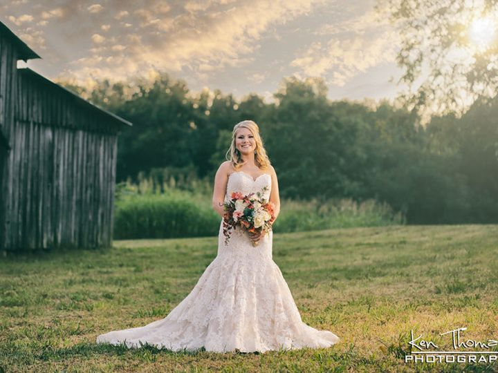 Tmx 1539045854 44abd8b10ab4fede 1539045852 4aec3868bdf5f976 1539045824453 37 Photographer Ken  Concord, NC wedding photography