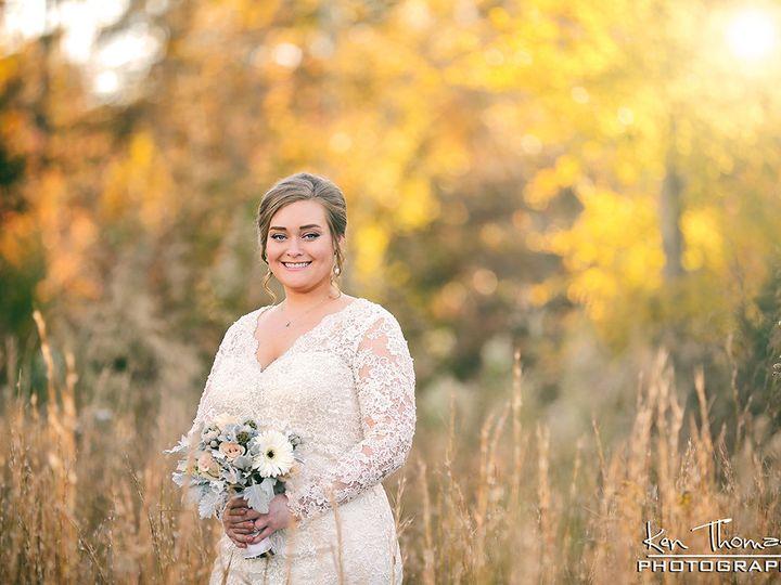 Tmx 1539045854 C21c1e63059a80e0 1539045852 547fb881ce9e360c 1539045824453 36 Photographer Ken  Concord, NC wedding photography