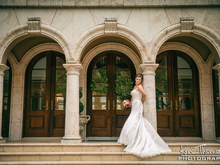 Tmx 1539045855 C0cb20f8e6f1f6f6 1539045853 2e40ebec2eab3429 1539045824456 42 Photographer Ken  Concord, NC wedding photography