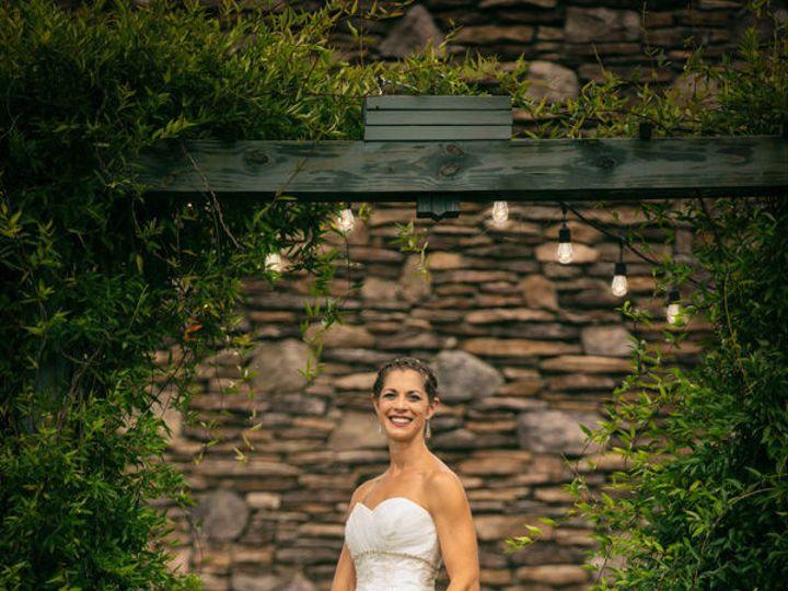 Tmx 1539045858 2fe0be0effce21e1 1539045857 86213cc730d02fcd 1539045824458 44 Photographer Ken  Concord, NC wedding photography