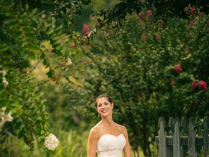 Tmx 1539045859 41896065aab0986d 1539045857 03887f0269f2e32e 1539045824459 46 Photographer Ken  Concord, NC wedding photography