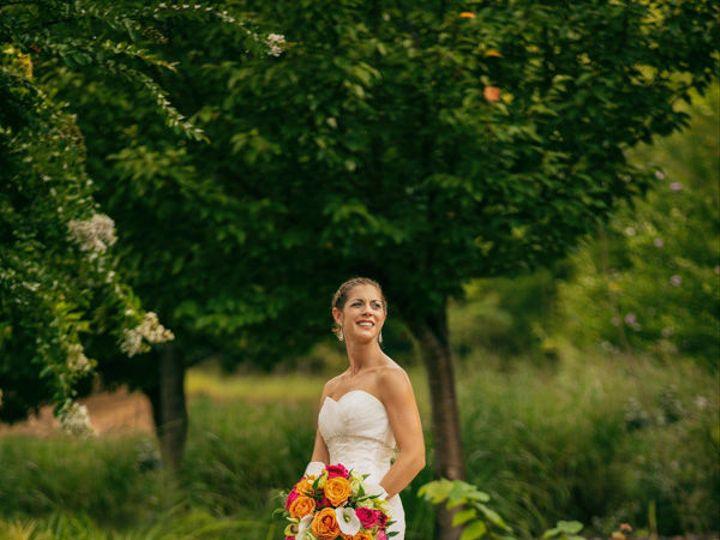 Tmx 1539045859 4cd6cb9fa298b3a0 1539045857 4a07907399aea174 1539045824460 47 Photographer Ken  Concord, NC wedding photography