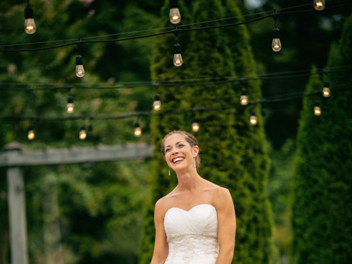 Tmx 1539045859 634178842208234a 1539045857 A42a79db581ef82c 1539045824459 45 Photographer Ken  Concord, NC wedding photography