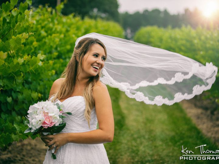 Tmx 1539045859 8effc26e07282b44 1539045858 2a5d229ebef30479 1539045824463 51 Photographer Ken  Concord, NC wedding photography