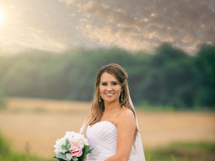 Tmx 1539045859 9837c3fd0c969d45 1539045858 F5143d3a8cd2aa6c 1539045824461 50 Photographer Ken  Concord, NC wedding photography