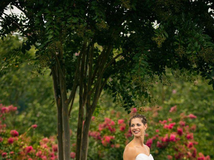 Tmx 1539045859 F7a7b396f6f0afb5 1539045857 53fc7659e8b780f7 1539045824461 48 Photographer Ken  Concord, NC wedding photography