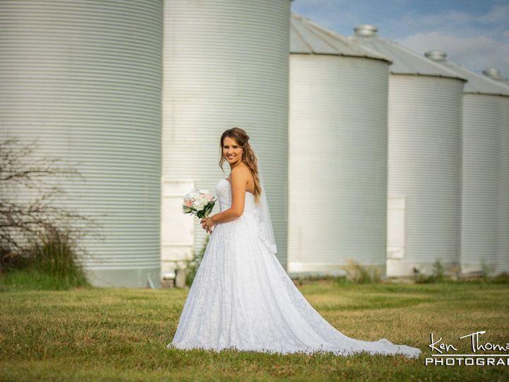 Tmx 1539045860 0923b07d96074271 1539045858 2f561f26b46119d0 1539045824463 52 Photographer Ken  Concord, NC wedding photography