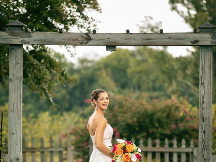 Tmx 1539045860 Bf1b0bede989e73b 1539045857 1c4fe052f9d5fadc 1539045824461 49 Photographer Ken  Concord, NC wedding photography
