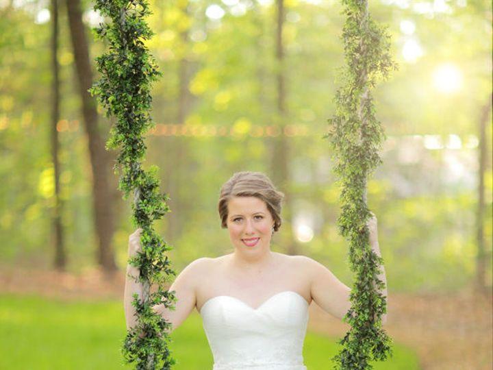 Tmx 1539045864 1d1ed3ed5f09edc3 1539045863 D767d84a68fcb6d7 1539045824470 61 Photographer Ken  Concord, NC wedding photography