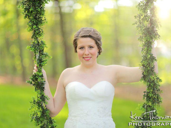 Tmx 1539045864 86d8777dbfd19eaf 1539045863 2052582460fd23ed 1539045824470 62 Photographer Ken  Concord, NC wedding photography