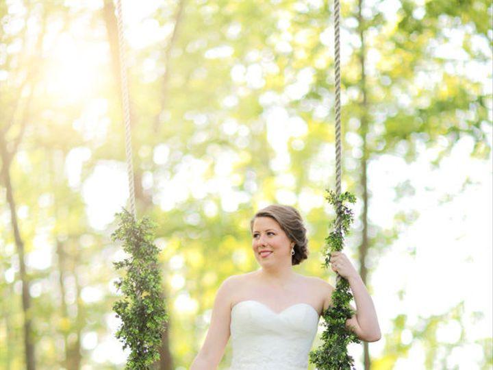 Tmx 1539045864 C89fd78e53761985 1539045862 Cc5219467e4e041a 1539045824467 59 Photographer Ken  Concord, NC wedding photography