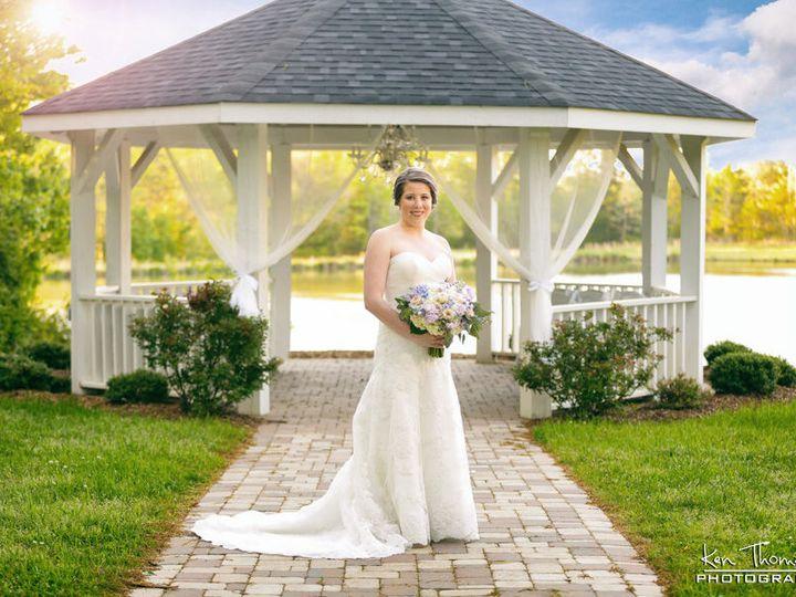 Tmx 1539045865 9221d1a615a21808 1539045863 4514704ba3dd134a 1539045824471 63 Photographer Ken  Concord, NC wedding photography