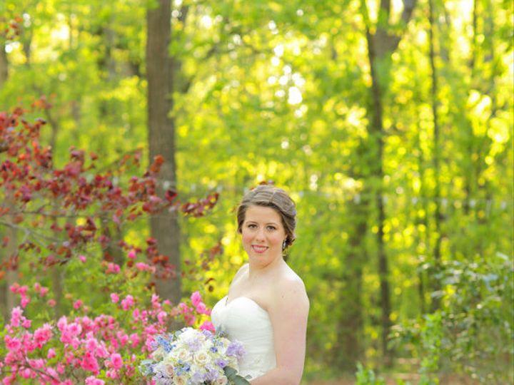 Tmx 1539045868 0aa2177672dfcf82 1539045867 Cd88893c473fda2a 1539045824473 66 Photographer Ken  Concord, NC wedding photography