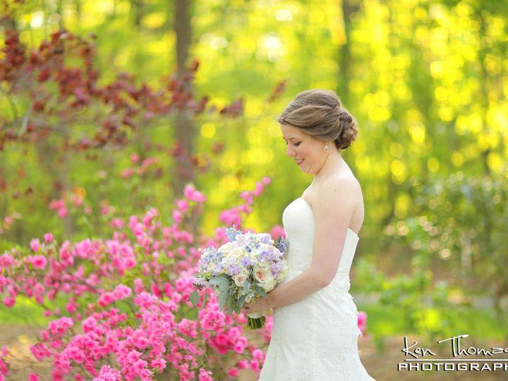 Tmx 1539045868 437c08e27a2f11f2 1539045867 C359f67310eae05c 1539045824473 67 Photographer Ken  Concord, NC wedding photography