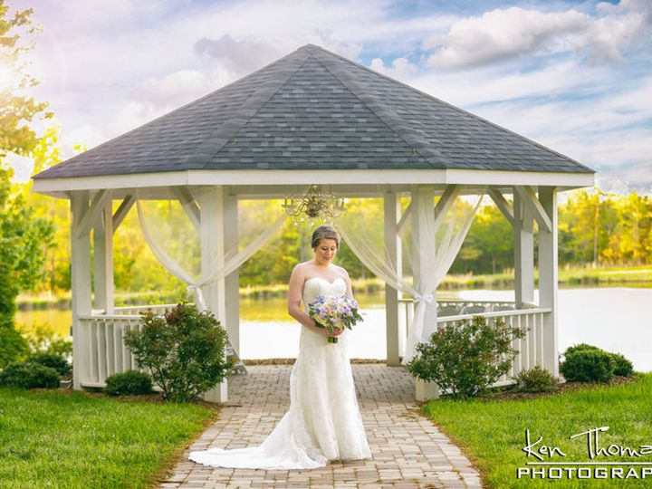 Tmx 1539045868 9134c11ff8e31e07 1539045867 A71fe2fe4e9014d7 1539045824471 64 Photographer Ken  Concord, NC wedding photography