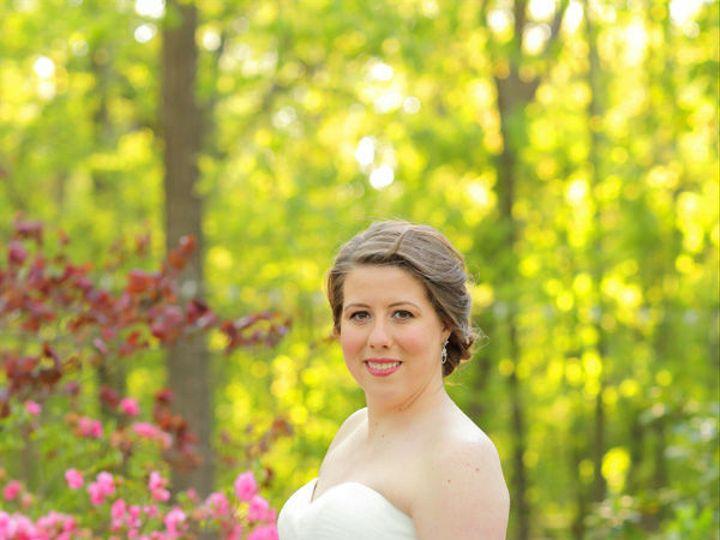 Tmx 1539045868 Facbe268c4e06560 1539045867 36fd666b74641f50 1539045824472 65 Photographer Ken  Concord, NC wedding photography