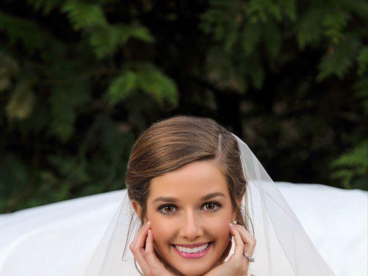 Tmx 1539045869 37d3566573573a27 1539045867 68759e479dad7701 1539045824474 68 Photographer Ken  Concord, NC wedding photography
