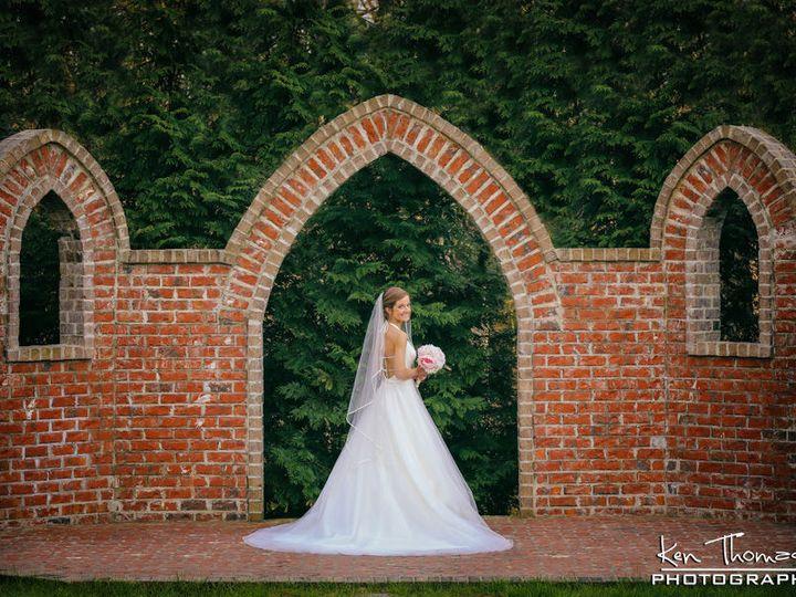 Tmx 1539045870 20e428e51a2a7595 1539045868 A3ebf955671dfd60 1539045824476 71 Photographer Ken  Concord, NC wedding photography