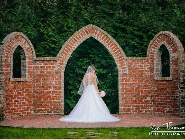 Tmx 1539045870 8dca66dcee99be36 1539045868 F15e1a54840ade2d 1539045824476 72 Photographer Ken  Concord, NC wedding photography