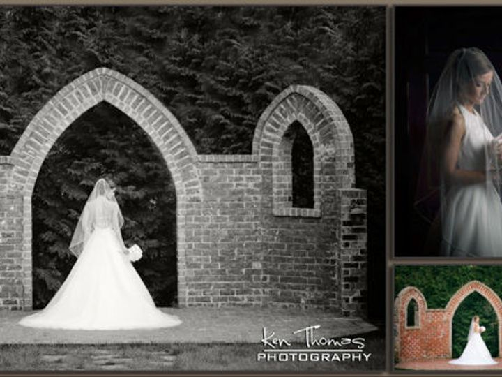 Tmx 1539045873 7c87da462b5fb595 1539045872 95ab69329a6e3162 1539045824479 76 Photographer Ken  Concord, NC wedding photography