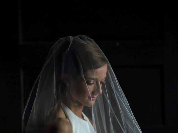 Tmx 1539045874 8496e69747a85142 1539045872 C1d113a474580f2e 1539045824477 74 Photographer Ken  Concord, NC wedding photography