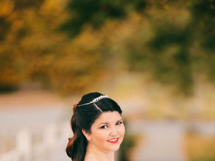 Tmx 1539045874 A4d14d092da0639f 1539045872 Af34f917f0d9718d 1539045824480 78 Photographer Ken  Concord, NC wedding photography