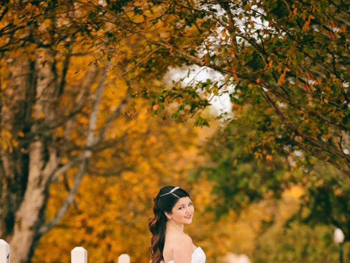 Tmx 1539045874 Acc092353d508d42 1539045873 E649bd84609d0a43 1539045824480 80 Photographer Ken  Concord, NC wedding photography