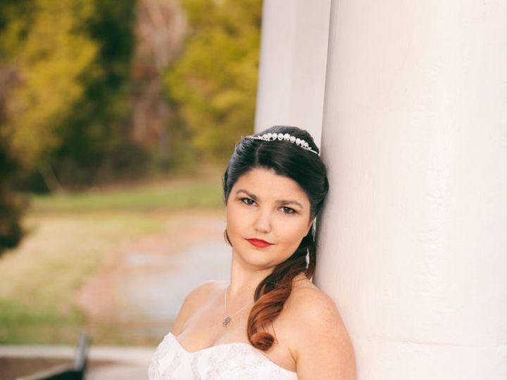 Tmx 1539045874 Db68de43db15f209 1539045872 C8e25a7eb693dc4e 1539045824479 77 Photographer Ken  Concord, NC wedding photography