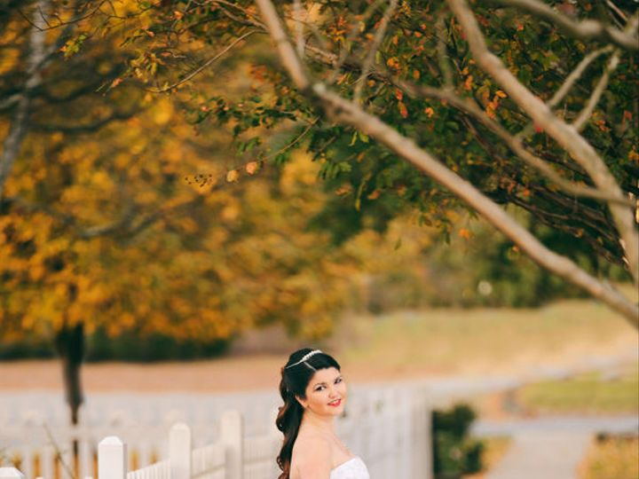 Tmx 1539045874 Ea8a75b512972485 1539045873 82da2e00c9b62b99 1539045824480 79 Photographer Ken  Concord, NC wedding photography