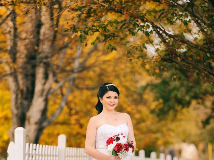Tmx 1539045875 2b97e95098c3f9a9 1539045873 7f732b6c7cb94917 1539045824481 81 Photographer Ken  Concord, NC wedding photography