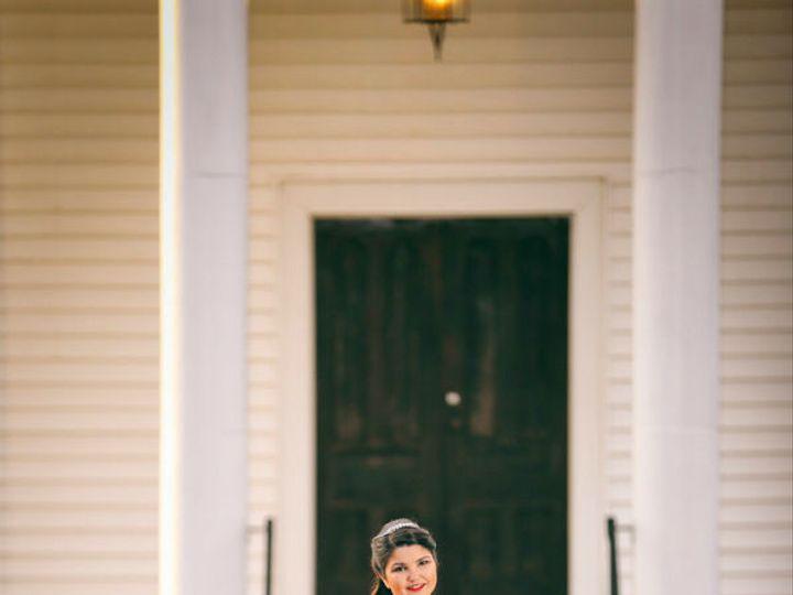 Tmx 1539045875 31736a0855b26b15 1539045873 177f9931947fe4d6 1539045824482 82 Photographer Ken  Concord, NC wedding photography