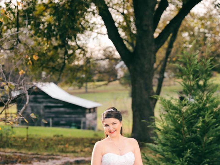 Tmx 1539045875 93d3d4d80736fbb8 1539045873 C08b164d25e3fd1c 1539045824483 83 Photographer Ken  Concord, NC wedding photography