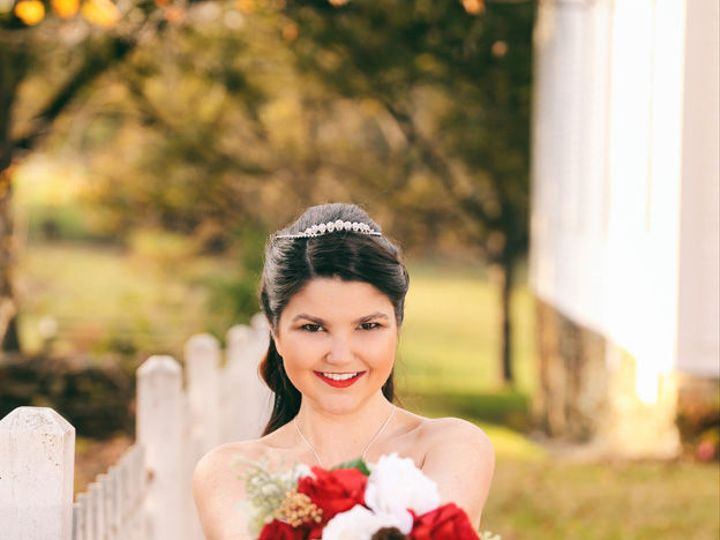 Tmx 1539045878 08b5f1243400847a 1539045877 60ad01e42d3c4597 1539045824484 84 Photographer Ken  Concord, NC wedding photography