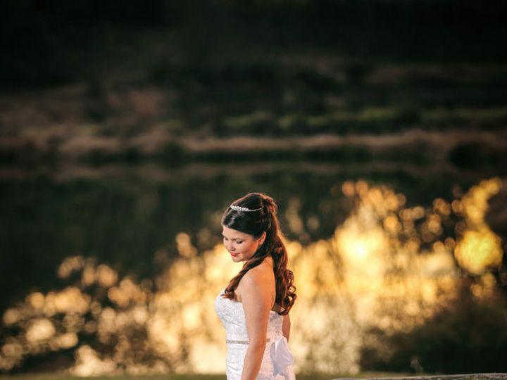 Tmx 1539045878 56adcdfa7e71a937 1539045877 7e64e6d70df07dc8 1539045824484 85 Photographer Ken  Concord, NC wedding photography