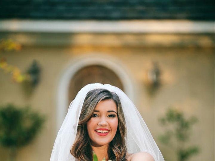 Tmx 1539045879 A625c2299e91fdc5 1539045877 3e0311204630acfa 1539045824488 90 Photographer Ken  Concord, NC wedding photography