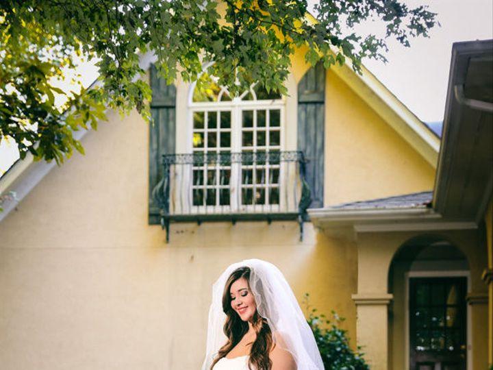 Tmx 1539045879 Ee7fc2298e76be9e 1539045877 7438d9ac80f9b4b4 1539045824487 87 Photographer Ken  Concord, NC wedding photography